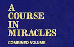 Overview of A Course in Miracles