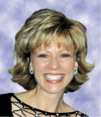 Beverly Hutchinson McNeff