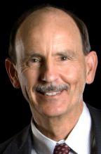 Roger Walsh