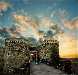 Belgrade-Fortress-4