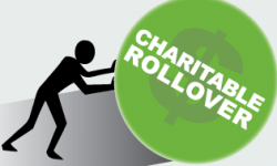 IRA-Charitable-Rollover