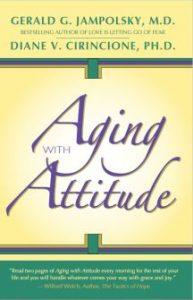 agingwithattitude